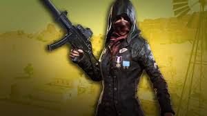 pubg new map xbox pubg tips what you need to know about the new desert map miramar