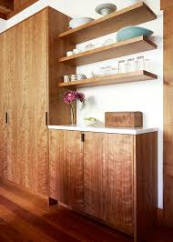 how to clean the kitchen cabinets kitchen of the week aya brackett u0027s hippie house update in oakland