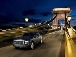 roll royce vietnam auto car rewess rolls royce phantom automotive