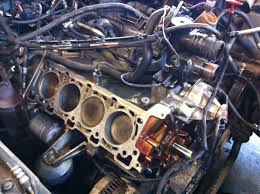 my xjr headgasket repair jaguar forums jaguar enthusiasts forum