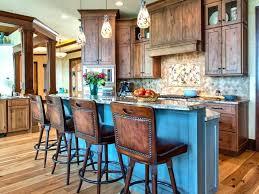 design a kitchen island design a kitchen island medium size of design a kitchen