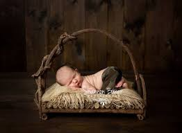 baby photo props 57 best baby props images on photography backdrops