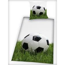 Sports Themed Duvet Covers Chelsea Fc Bedding U0026 Room Décor Kits Price Right Home