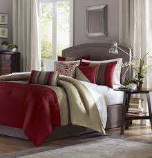 Decorating Bedroom On A Budget by Contemporary Bedroom Decorating On A Budget Contemporary Decor