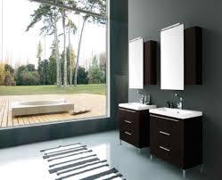 modern bathroom vanities new interior exterior design worldlpg com