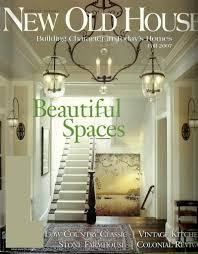 interior design work from home interior design work from home jobs myfavoriteheadache com