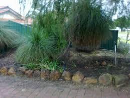 landscaping rocks in perth region wa gumtree australia free