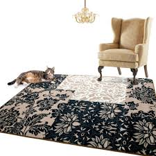 Living Room Carpet Rugs Compare Prices On Big Carpet Rugs Online Shopping Buy Low Price