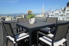 building a rooftop deck roof deck considerations