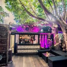 Design House Restaurant Reviews Sur Restaurant U0026 Lounge 1595 Photos U0026 2452 Reviews American