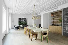 tribeca condominium homes u0026 penthouses in nyc 12 warren street