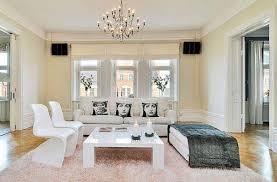 Stylish Scandinavian Living Room Design Ideas - Scandinavian design living room
