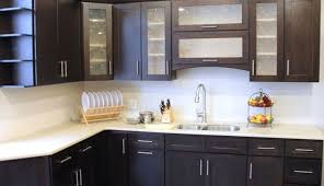 water ikea kitchen cabinet doors only tags kitchen cabinets ikea