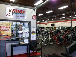 is anytime fitness open on thanksgiving snap fitness corvallis or 97330 gym fitness center health