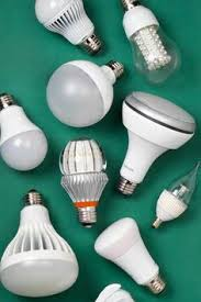 should you switch to led light bulbs infographic in the