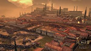 2 total war siege free faction and black sea colonies culture pack hit total war rome