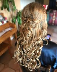 hair for wedding ideas fresh hair updos for wedding for lovely hairstyle