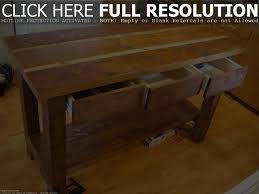 osborne wood products inc wooden kitchen island legs square