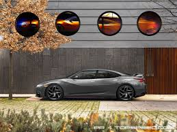 nissan altima 2016 forum a nifty study of the next gen maxima nissan forum nissan forums