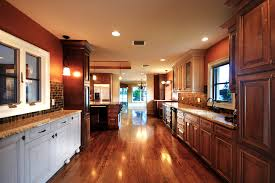modern luxury kitchen kitchen luxury kitchen design with brown wooden cabinet and