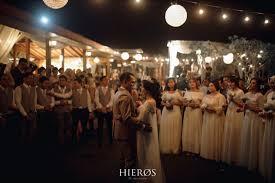 wedding gift bandung fita faisal wedding by signore gift bridestory