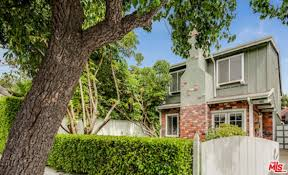 florence henderson u0027s former california home listed for 2 79