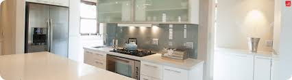 Easy Kitchen Design Easy Kitchens Inspiring Design Home Ideas