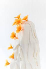 cakes by colin california poppy