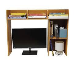 College Desk Accessories Dorm Space Savers Dorm Room Organizers Dormco