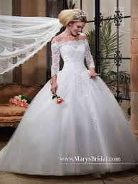 marys bridal marys bridal 6362 wedding dress madamebridal