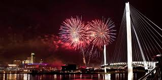 new years in omaha ne omaha hotels things to do restaurants official visitor information