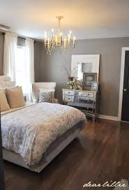 Beautiful Paint Color Ideas For Master Bedroom Master Bedroom - Grey bedroom colors