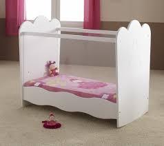 chambre katherine roumanoff laissez vous tenter par les lits plexi le de katherine