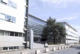 bureau de transcription nantes visite du service central d état civil à nantes neuhausen café