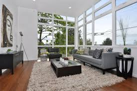 Large Modern Rug by Unusual Design Modern Living Room Rugs Delightful Modern Rugs Area