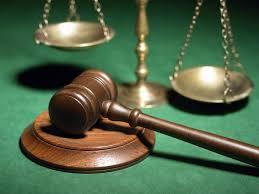 Seeking Gavel Episode Accused Killer Seeking To Be Found Not Criminally