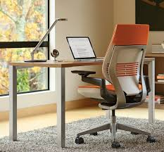 the perfect office bagel gesture chair nest and office ideas