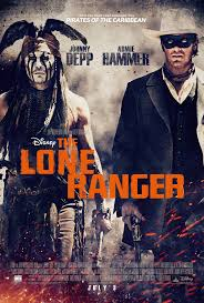 the lone ranger wallpapers most viewed the lone ranger wallpapers 4k wallpapers