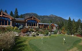stonebridge luxury apartment homes 10m deal biggest house sale since 2009 whistler pique