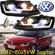 compare prices on volkswagen touareg headlights online shopping