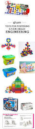 mpmk gift guide top toys for building stem skills math gift