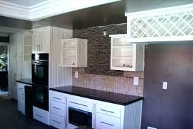 kitchen cabinets repair services kitchen cabinets repair services kitchen cabinets repair services