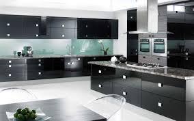 modern kitchen models kitchen design 2015 fetching us
