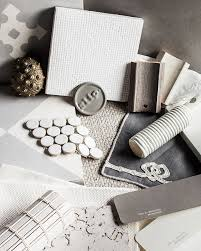 Interior Design Material Board by Moodboard Inspiration And Ideas From Maison Valentina