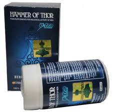 jual obat kuat dan obat pembesar hammer of thor vimax dan viagra asli
