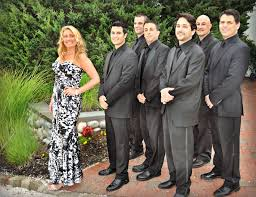 nj wedding band pop band cranford nj weddingwire
