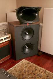 home theater system f d 86 best multicellular horns images on pinterest loudspeaker