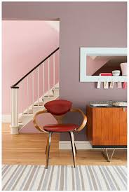 63 best wall colours images on pinterest wall colours color