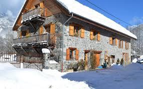 chambre d hote ski chambres d hôtes la clé des bois chambres d hôtes le bourg d oisans