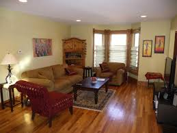 ideas for decorating my living room help decorating my living room
